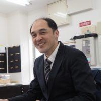 【契約】ダスキン ルート配送ドライバー
